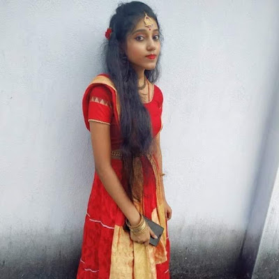Today a 20-year-old girl was raped in Medinipur.  And the girl was hanged in the house.#justiceforswastijana