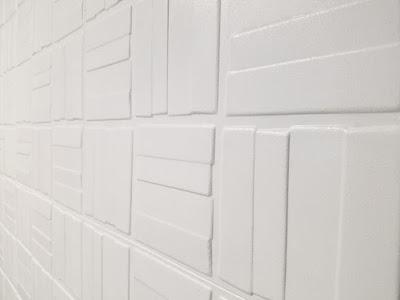csi wall panels textured wall panels