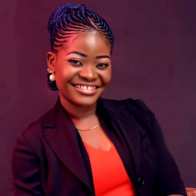 Unical SUG vice President accepts marriage proposal