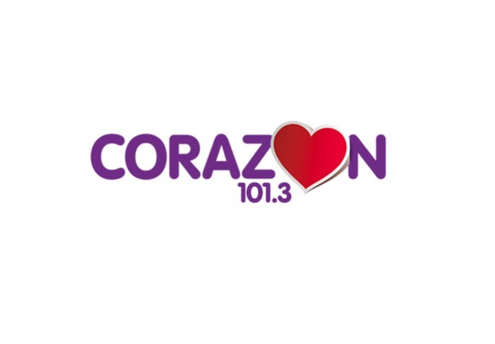 RadioCorazon FM Chile