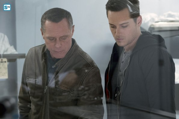 Chicago PD - You Wish - Review