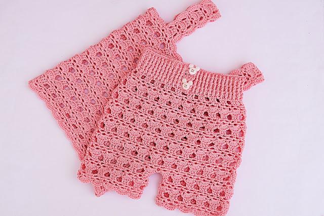 6 - Crochet Imagenes Pantalon en conjunto con camisa a crochet y ganchillo por Majovel Crochet
