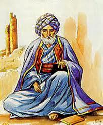 مناظرات الامام ابن الباقلاني مع امبرطور الروم