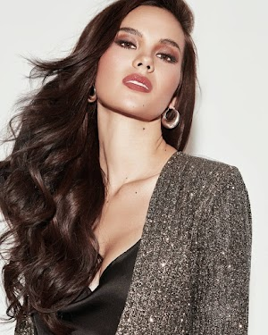 Catriona Gray Wiki Age Boyfriend Height Net Worth Biography