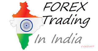pic What is forex trading in India