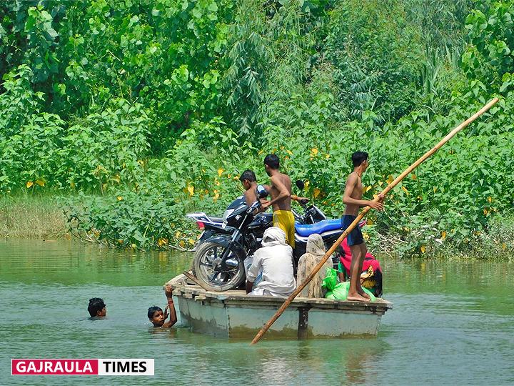 ganga-khadar-river-pictures