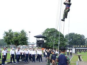 Kasal: Korps Marinir TNI AL Selalu Mampu Membawa Nama Baik
