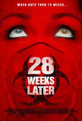 28 Weeks Later (2007).jpg