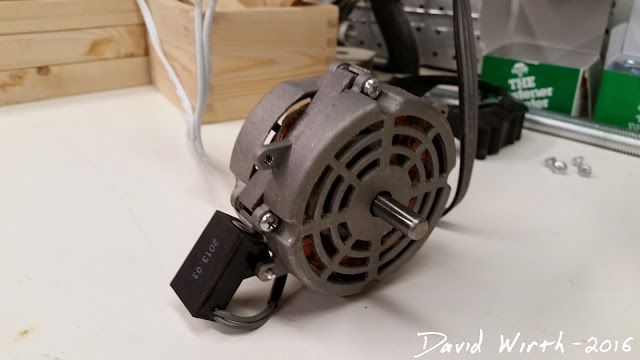 walmart box fan motor, motor for sander, sander motor