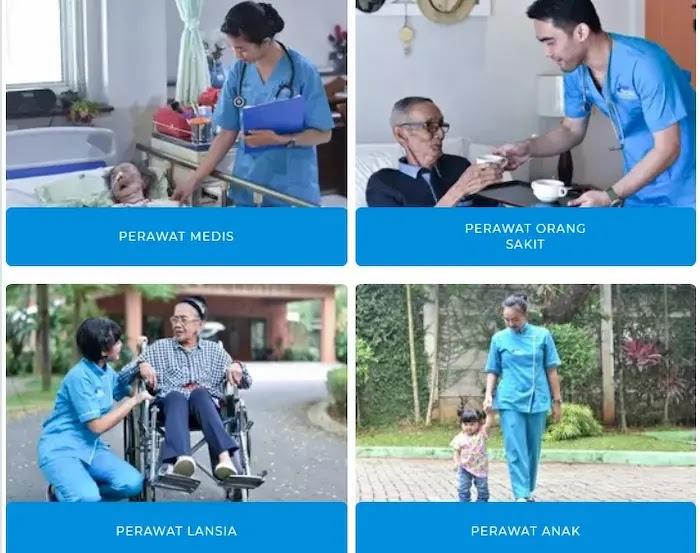 perawat-insan-medika