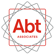 Job Opportunity at Abt Associates, Chief of Party