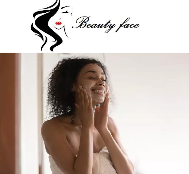 أفضل روتين للعناية بالبشرة الجافة,روتين يومي للعناية بالبشرة,Daily Skin Care Routine,Skin Care Routine, Dry Skin,البشرة الجافة,تدليل البشرة الجافة,