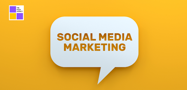 How to establish your business's social media strategy