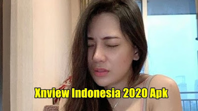 Xnview indonesia 2020 Apk Download Terbaru 2021