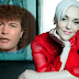 Portugal: Música cantada por Mariza acusada de plágio de tema do Festival da Canção