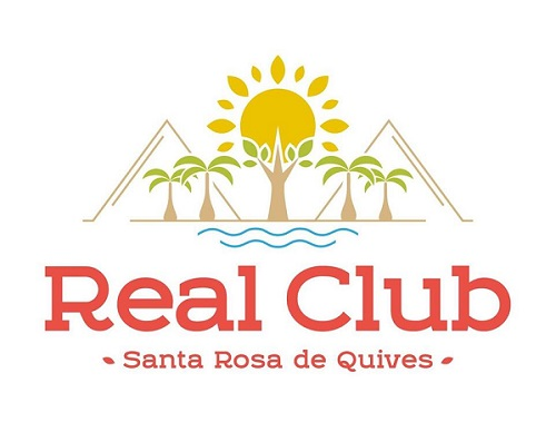 Real Club Santa Rosa de Quives