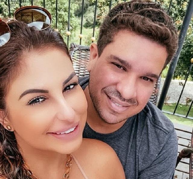 Cantora-e-influencer-e-assassinada-a-tiros-pelo-namorado-que-se-suicida-em-Joao-Monlevade-MG