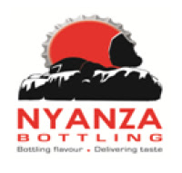 6 Job Opportunities At Nyanza Bottling Company