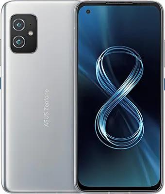 Asus Zenfone 8 Specifications