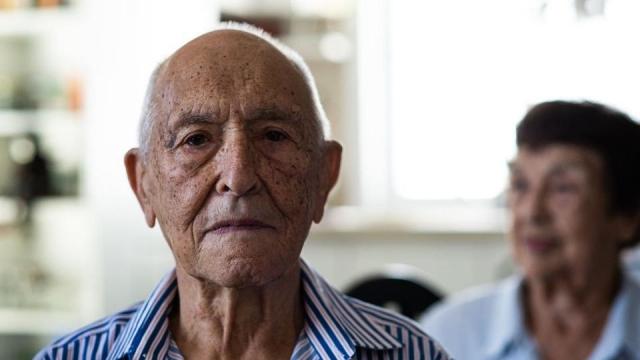Pengakuan Pewaris Pendiri Zionis: Negara Israel Dilahirkan dalam Dosa