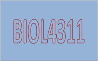 Soal Latihan Mandiri Taksonomi Tumbuhan Tinggi BIOL4311