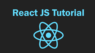 Learn React.JS  Didactic Course in Online with Scratch Examples
