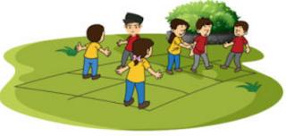 Cara memainkan permainan Gerobak Sodor www.simplenews.me