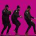 VIDEO : Izzo Bizness ft Quick Rocka - Mkemia Mkuu ( Official Music Video ) || DOWNLOAD MP4