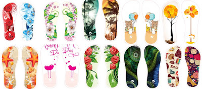 http://produto.mercadolivre.com.br/MLB-743270415-arte-estampa-pronta-para-chinelos-sublimaco-personalizados-_JM