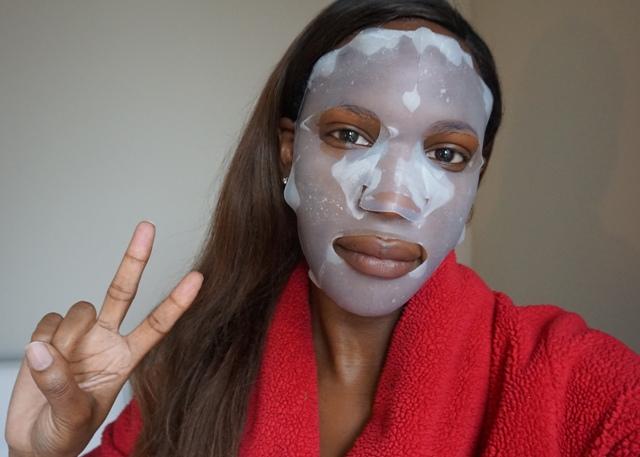 Daiso Silicone Cover Mask (bellanoirbeauty.com)