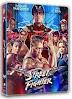 Street Fighter The Movie ganha lançamento em Blu-Ray com steel book