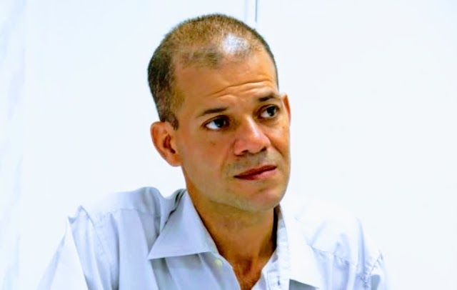 Omar Ávila: ¿Cuál es la Venezuela que queremos?