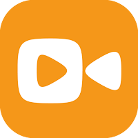 Viewster for Android APK Download 2020