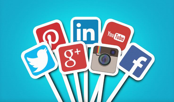 افضل-4-طرق-تحميل-الفيديو-قوائم-التشغيل-من-مواقع-التواصل-الاجتماعي