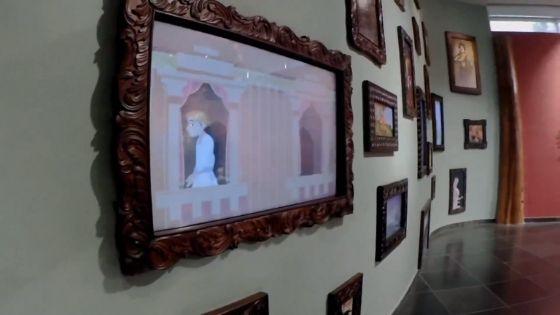 patna museum paintings