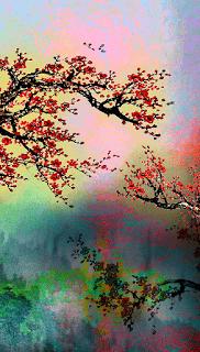 Textile-design-background