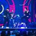 [Noticias música] Lista de ganadores de los Premios Tu Música Urbano