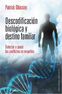Descodificación biológica