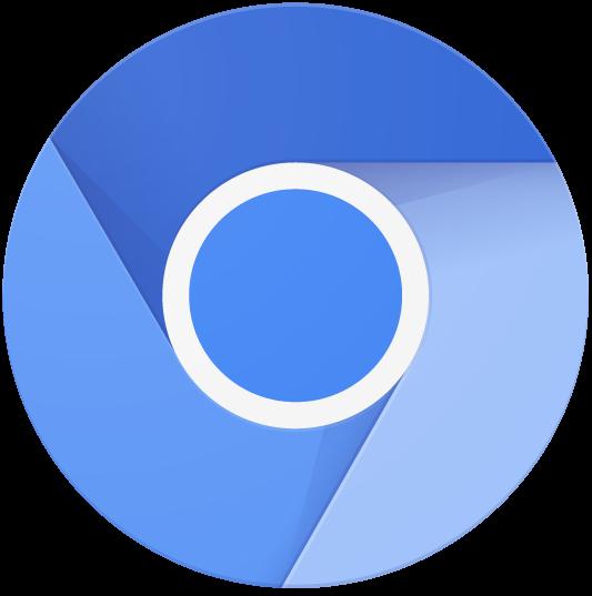 Sparkplug— JavaScript Compiler Makes Chrome Faster