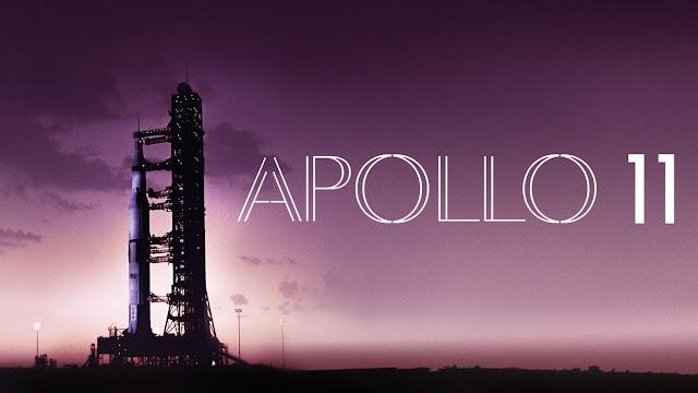 Imagen Apollo 11