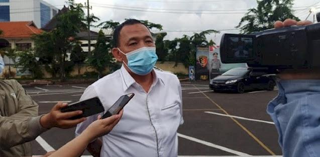 Diduga Lakukan Pembohongan Publik, Risma Dilaporkan Ke Gakkumdu Jatim