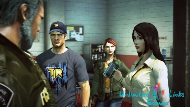 dead-rising-2-pc-download-02