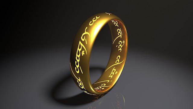 『ギュゲースの指輪』とは?伝説上の指輪の簡単なあらすじ