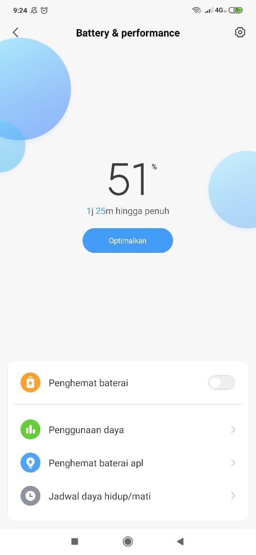 cara cepat dan mudah dengan Android
