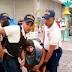 Agentes del Cestur agredieron a joven por andar en bicicleta en El Conde