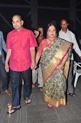 Brahmostavam Audio Launch-thumbnail-5
