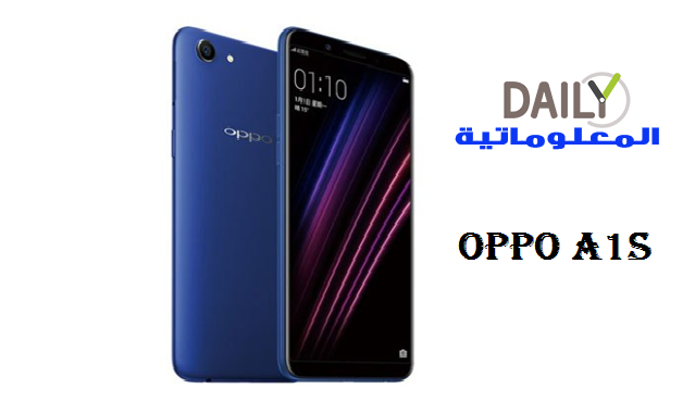 oppo,oppo a1,oppo f1s,oppo a1 price,oppo a1 review,oppo a1 unboxing,oppo a1 camera,oppo a3s,oppo a1 specifications,oppo a1 specs,oppo a1 design,oppo f1s review,oppo a1 features,oppo a3s review,oppo a3s unboxing,oppo a5s,oppo f1s 64gb,oppo a1 price in india,oppo f7,oppo a3,oppo a1 first look,oppo a57,oppo a7n,oppo a1k price,oppo a3s price,oppo a1 release date,oppo a1 trailer,oppo a3s mobile