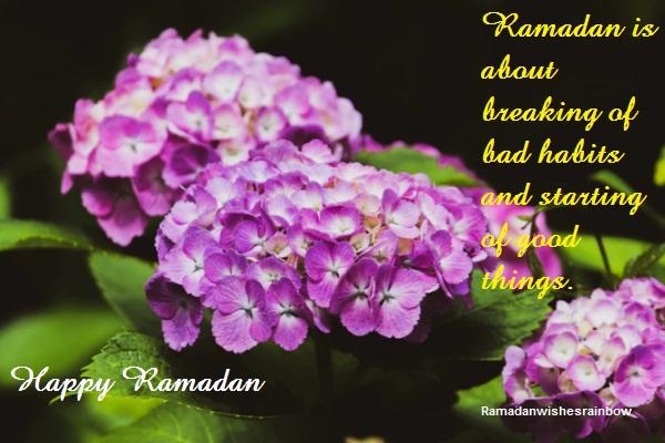 Ramadan best greeting 54