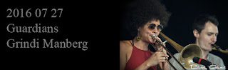 http://blackghhost-concert.blogspot.fr/2016/08/2016-07-27-guardians-grindi-manberg.html