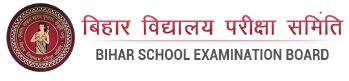 Bihar board result 2021 Date